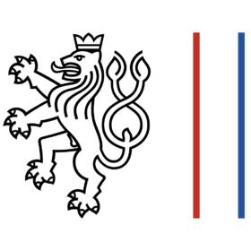 Aktuální nabídka stáže na Odboru ekonomické diplomacie MZV ČR