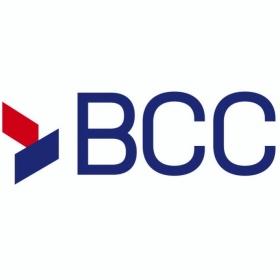 Výběrové řízení na stáž: British Chamber of Commerce
