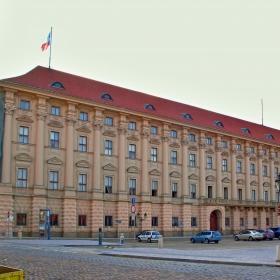 Výběrové řízení do Diplomatické akademie MZV ČR