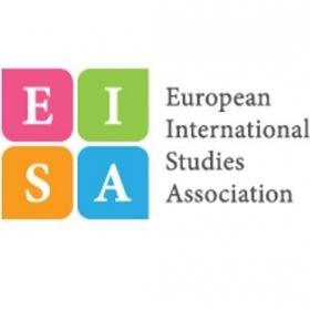 FMV evropským centrem studia a výzkumu mezinárodních vztahů