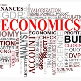 Přípravné kurzy z ekonomie na navazující magisterské studium