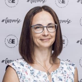 Proděkanka Radka Druláková jmenována členkou panelu pro právní vědy a politologii GA ČR