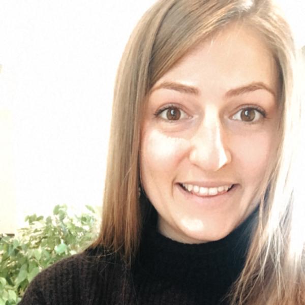 Sára Sedláčková