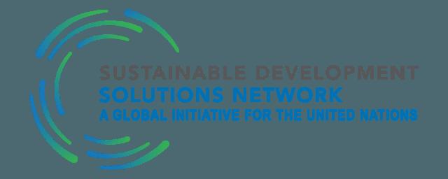 FMV se stává členem globální sítě SDSN