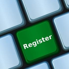 Registrace a termíny státnic a obhajob na SMSJM